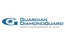Diamond Guard