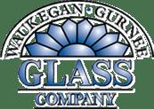 Waukegan Gurnee Glass Company