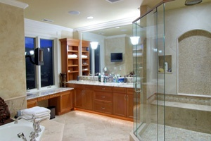 Residential Glass Company Gurnee IL