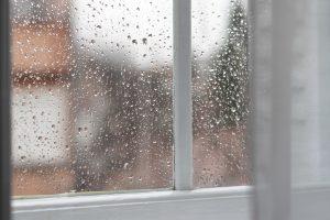 Larson Storm Windows Gurnee IL